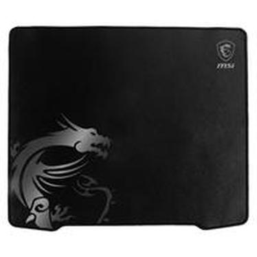 MSI Gaming Mouse Pad Agility GD30