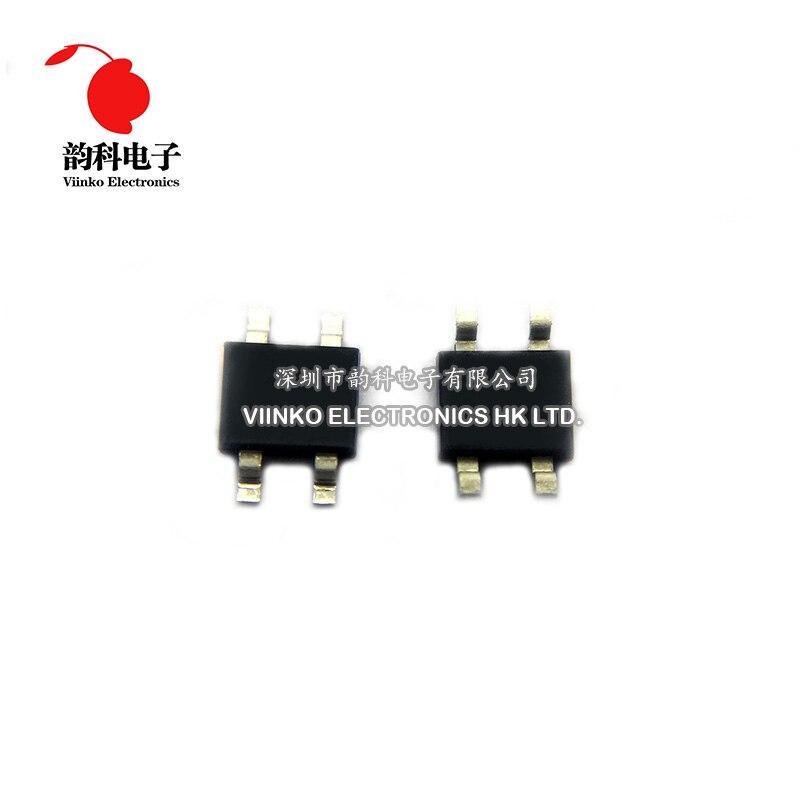 50 pces abs10 abs210 sop-retificador smd da ponte do diodo de 4