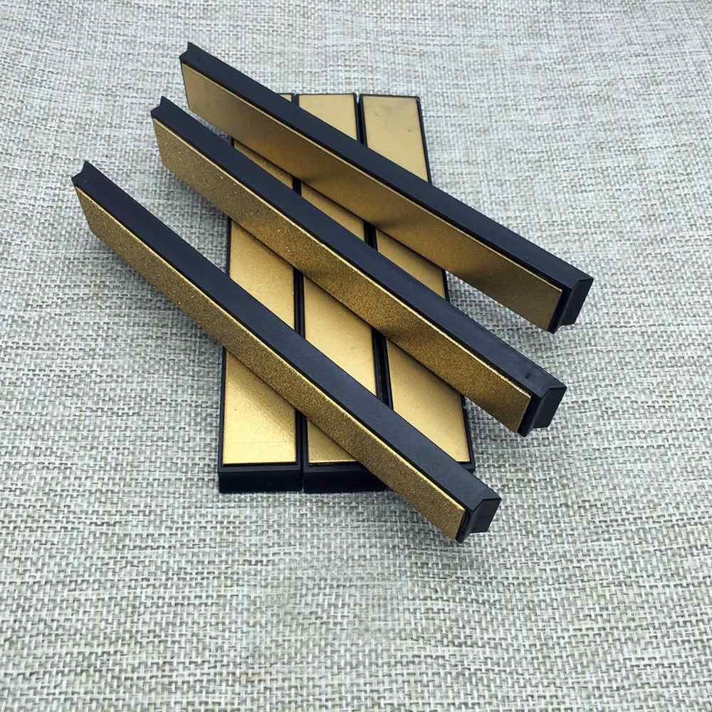 150 # afilador de cuchillos borde pro apex diamante piedra de afilar 160x23x8mm tamaño exterior/6,24 pulgadas x 0,8 pulgadas x 0,3 pulgadas