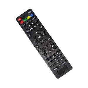 SLE24F55M4.SLE24F55M4.SLE1955M4.SLE22F55M4.24LED610PVR.39LED602PVR.32LED612PVR remote control for Sencor LCD TV(China)