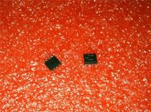 10pcs/lot FDS4559 4559 SOP 8 In Stock