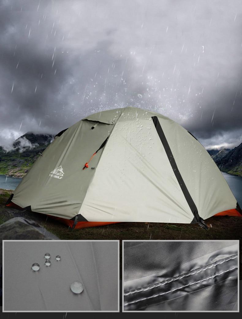 à prova vento barraca acampamento praia barraca barraca barraca