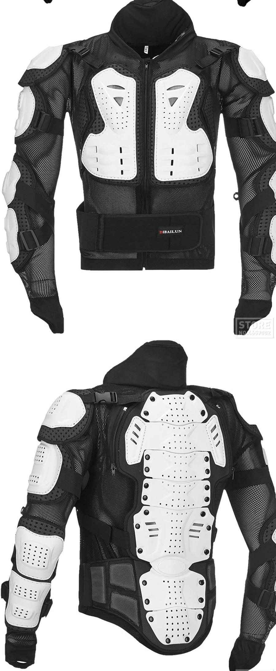 HEROBIKER-Motociclo-Del-Rivestimento-di-Motocross_12