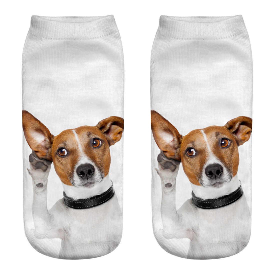 パグ靴下女性の冬の秋春パグ靴下妊婦綿のための安価なものママ