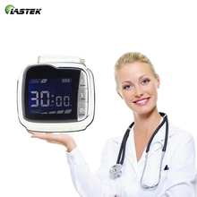 Medical Physiotherapy Wrist Laser Treatment High Blood Reduce Therapy Machine how to reduce turbinate swelling bioelectric therapy machine laser allergy treatment