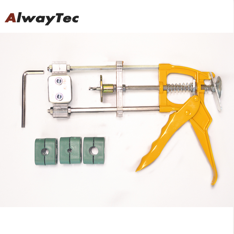 DIY Install Tool Automative Hose Replacement kit Fast Connection Fuel Quick Connector for car motorcycle refitted