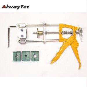 Image 1 - การใช้Quick Connectorเครื่องมือติดตั้งProfessional Hoselชุดเปลี่ยนสายพิเศษสำหรับรถยนต์รถจักรยานยนต์Refitted