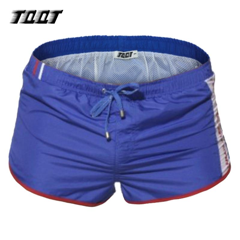 TQQT Men Fashion Shorts Mesh Inner Regular Plus Shorts Print Letter Breathable Shorts Elastic Waist Porto Da Barra Short 5P0561