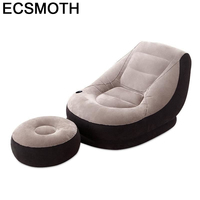 Armut Koltuk Sillon Moderna Divano Letto Fotel Wypoczynkowy Mueble De Sala Couches For Set Living Room Furniture Inflatable Sofa