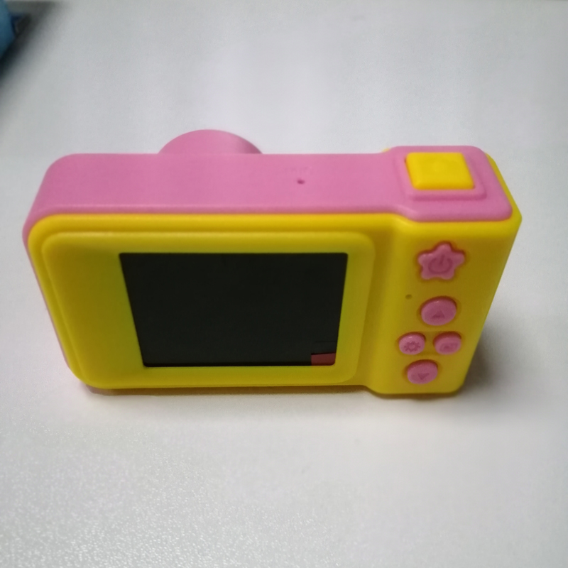 Mini SLR cameraIMG_20190906_172043