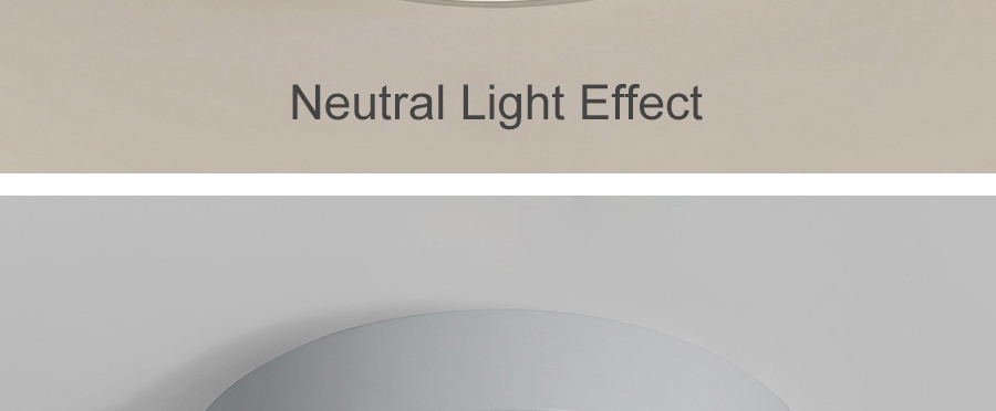 Hf2f9cfa9c81948b291b2c7f7116cfb16f Round Modern Led Ceiling Lights For Living Room Bedroom Study Room Dimmable+RC Ceiling Lamp Fixtures