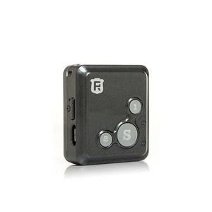 Image 2 - Mini GPS Tracker เด็ก RF V16 ฟรี Talk 2G GSM GPS Locator 12 วันสแตนด์บาย SOS Call voice Monitor ฟรี APP Tracker