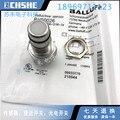 Novo BES 516-300-S190-S4 resistente a alta pressão interruptor do sensor de metal número do artigo BHS0026
