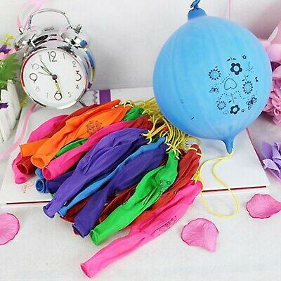 12 штук, смешанные строительные шарики, шарики, сувениры для дня рождения