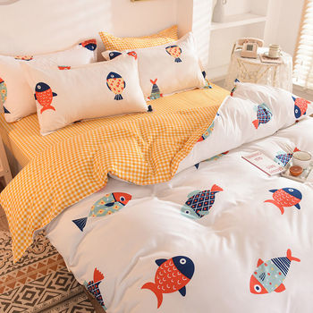 Bedding Set 5 19