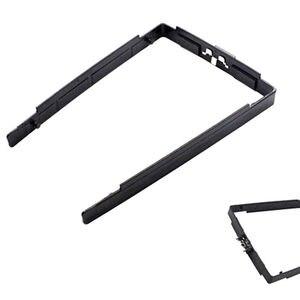 HDD Hard Drive Tray Caddy For lenovo thinkpad X240S T440P X250S T540P W540(China)