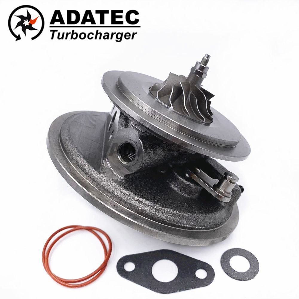 GTC1238VZ 789016 789016 0001 CHRA turbo heart 03P253019BV050 turbine cartridge for Seat lbiza 75HP 55Kw 1