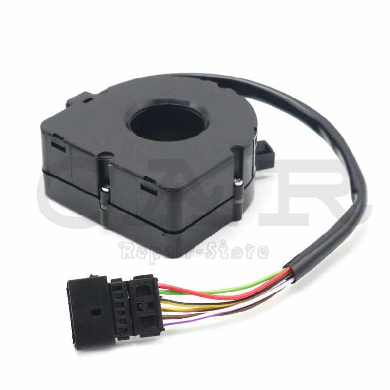 SINOCMP 32306793632 OEM Direcci/ón Angulo Sensor para BMW 3er E46 5er E39 7er E38 X3 X5 Z3 Z8 3 meses de garant/ía