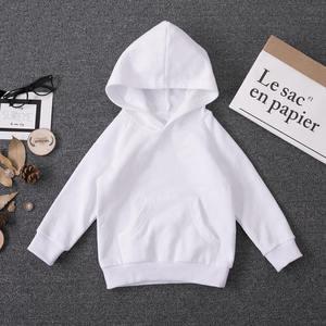 Image 4 - אופנה ילדים נים לבן/שחור חולצות מעיל כותנה בני הסווטשרט מכתב בגלל הדפסת סווטשירט ילדה בית ספר בגיל ההתבגרות בגדי 2 18Y