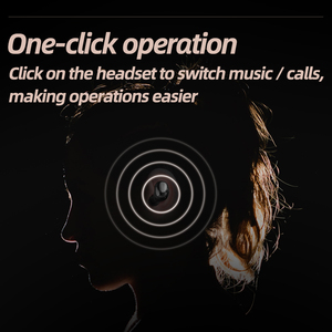 Image 3 - KUULAA TWS Bluetooth Earphone Wireless Headphones Bluetooth 5.0 Handsfree Gaming Headset Blutooth Earphone In Ear Sports Earbuds