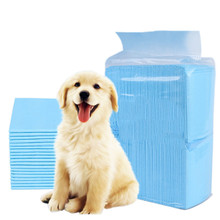 Pet Pad Dog Diapers Disposable White Environmental