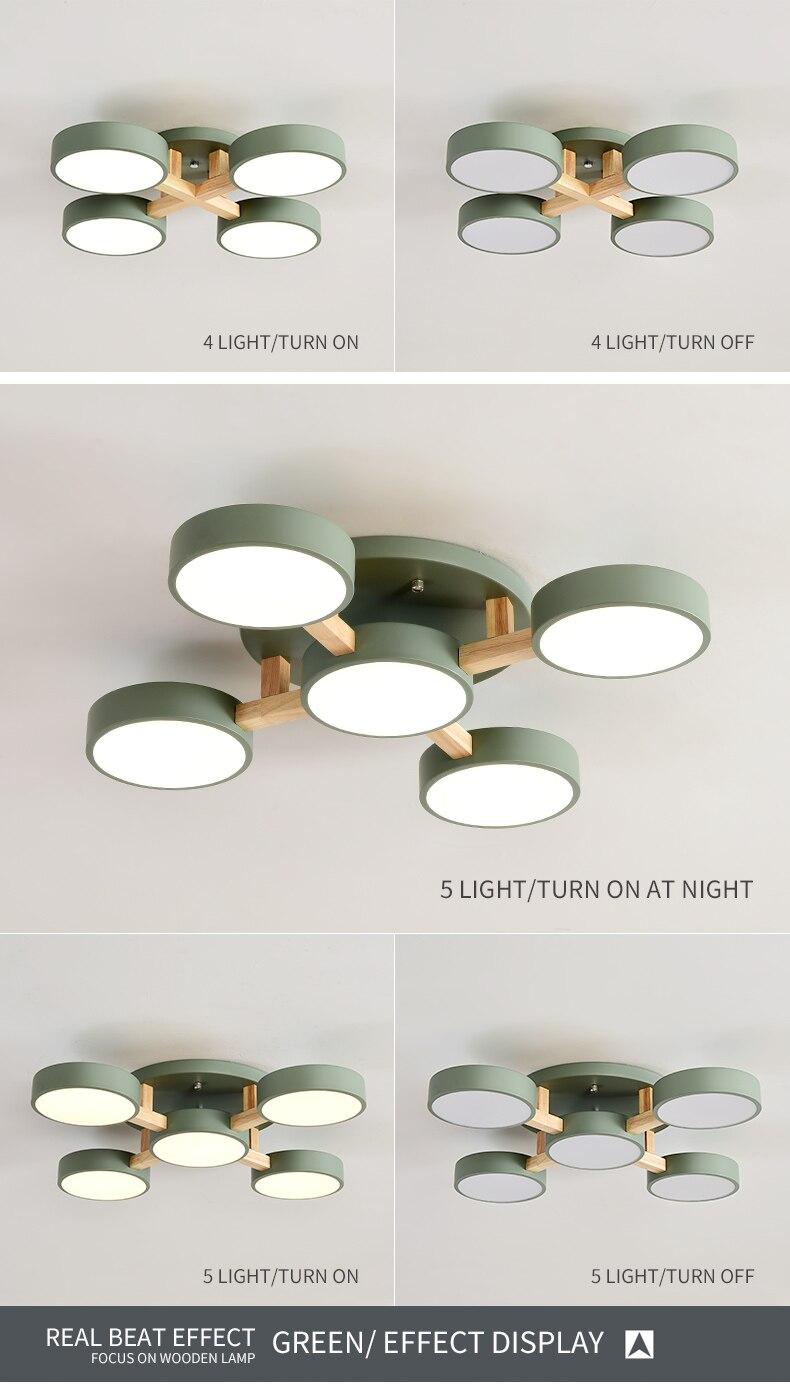 Ceiling-Lamp_10