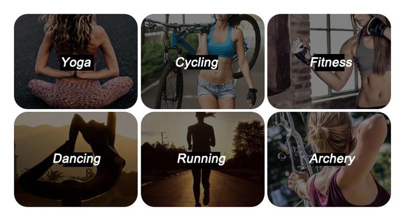 Укороченные топы спортивный бюстгальтер женские спортивные бюстгальтеры