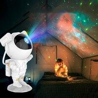 מקרן אורות גלקסיה