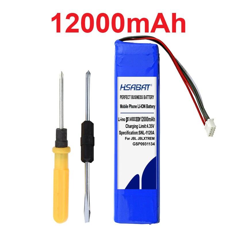 Te Connectivity // Amp Gris M20 20 Mm Gris-Entrada de cables