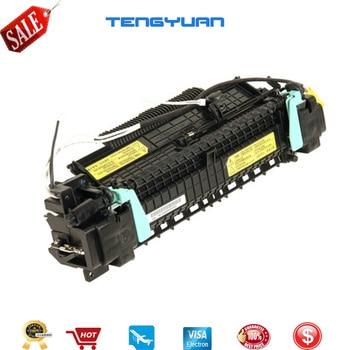 Fuser Unit Fixing Unit Fuser Assembly for Samsung CLP-310 CLP-310 CLP-315 CLX-3170 CLX-3175 310 315 JC96-05492B JC96-04781A