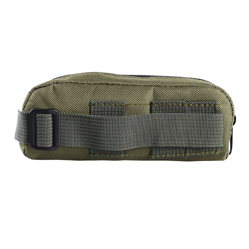 Outdoor Glasses Bag For Travel Sports Pouch Eyeglasses Sunglasses Tactical Sunglasses Case Waist Portable Bags