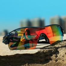 UV400 gafas de ciclismo hombres mujeres deporte montar correr gafas carreras de bicicleta de carretera gafas de sol gafas mtb bicicleta gafas fietsbril