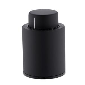Image 5 - Youpin سدادة نبيذ مع ذاكرة فراغ ، فلين نبيذ كهربائي ، مقياس رقمي