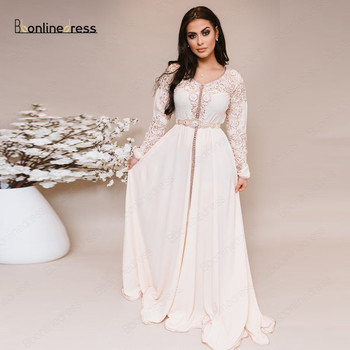 Moroccan Kaftan Evening Dresses Lace Appliques Mother Dress Arabic Muslim Special Occasion Formal Pary Gowns robe de soiree eightree moroccan kaftan evening dress long sleeves lace appliques muslim prom dress arabic formal party dresses robe de soiree