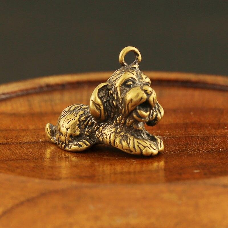 cute dog pendant (3)