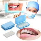 1PCS Dental Orthodon...