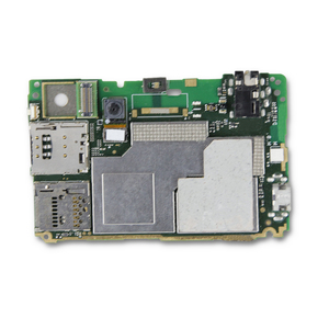 Image 5 - For Sony Xperia T3 D5103 Motherboard 8GB ROM 100% Original Mainboard Android OS Logic Board With Chips