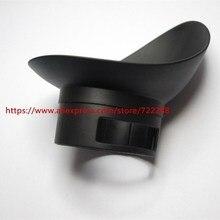 Visor auténtico con copa para ojo de goma, X23427021, para Sony PMW 100, PMW 150, PMW 200, HXR NX3, HXR NX5, HVR Z7, HVR V1