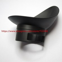 חדש אמיתי עינית גומי עין כוס X23427021 עבור Sony PMW 100 PMW 150 PMW 200 HXR NX3 HXR NX5 HVR Z7 HVR V1 HVR Z5 FDR AX1