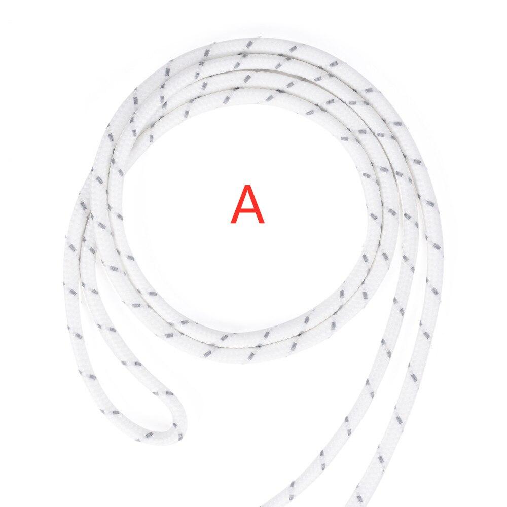 A16锭白灰