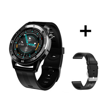 CZJW F22S Sport Smart Watches for man woman 2020 gift intelligent smartwatch fitness tracker bracelet blood pressure android ios 19
