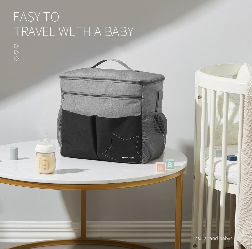 insular diaper bag (2)