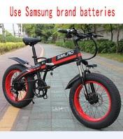 Samsung 48V14A1000W