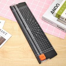 Paper-Cutting-Machine Art-Trimmer Office-Supplies A4 Blades Photo-Scrapbook Home