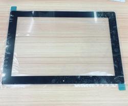 10,1 дюйма для жесткого сброса, трекстор, планшет SurfTab wintron 10,1, 3G, емкостный сенсорный экран, панель, ремонт, замена, запасные части