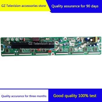 Dobrej jakości dla 3D43C2000 Y pokładzie LJ92-01948A LJ41-10342A ekran S43AX-YD02 tanie i dobre opinie KEDAYUAN CN (pochodzenie) Wbudowany przemysłowa płyta NONE
