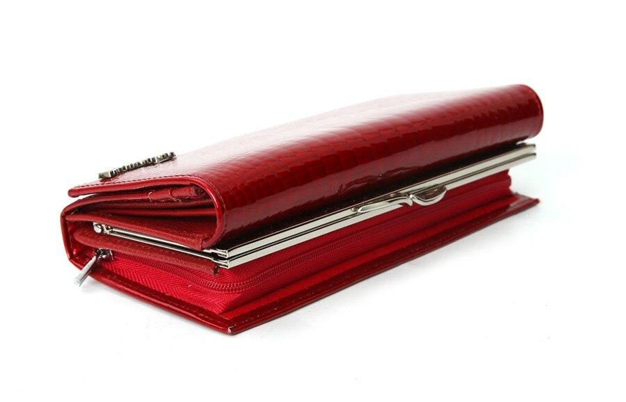 genuine leather women purse (6)