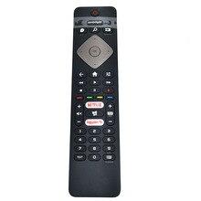 New Original 398GR10BEPHN0017BC For Philips Smart TV Remote control BRC0884402/01 398GR10BEPHN0017CR Fernbedienung