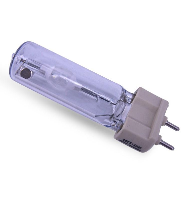Single ended Quartz Metal Halide Bulb G12 CDM T 830 942 70W 35W 150W Track Clothing Store Spotlight|Track Lighting|   - AliExpress