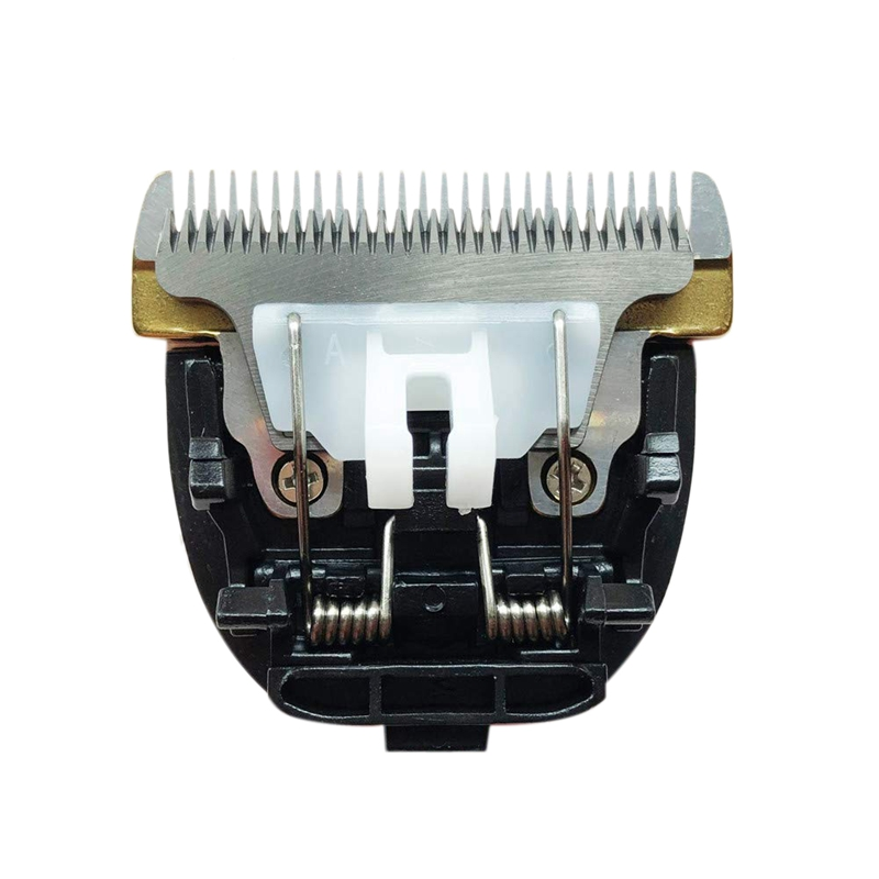 Replacement Blade for Panasonic ER GP80 ER1611 1610 1511 Main Engine Accessory|Hair Trimmers| |  - title=